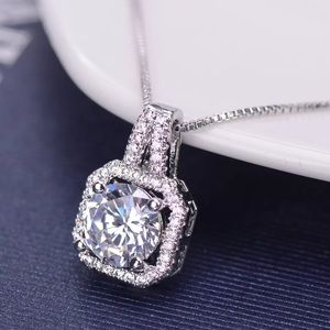 Jewelry - GORGEOUS Crystal Pendant